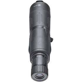 Bushnell Prime Télescope d'observation 16-48 x 50mm, black roof prism